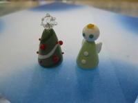 とんぼ玉でクリスマス.jpg