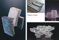 ガラスの波紋2.jpg