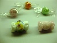 キャンディービーズ.JPG