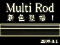 2009.8.5-2.jpg