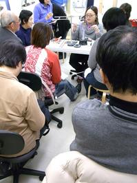 2010.2.15.jpg