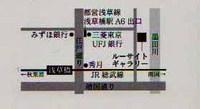 ru-saito地図.jpg