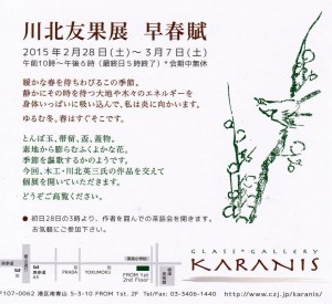 2015kawakita-2