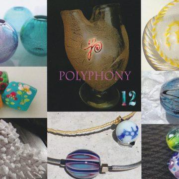 Polyphony12